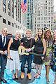 ed sheeran today show performances watch 06