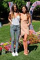 hailey baldwin revolve fourth of july party 16