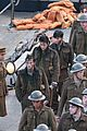 harry styles fame level director dunkirk 02