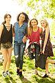 nash grier jordyn jones mudd style fashion campaign 12