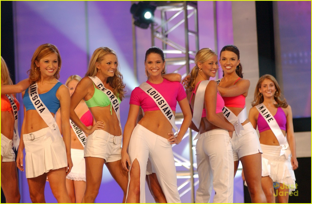 shelley hennig miss teen usa throwback 02