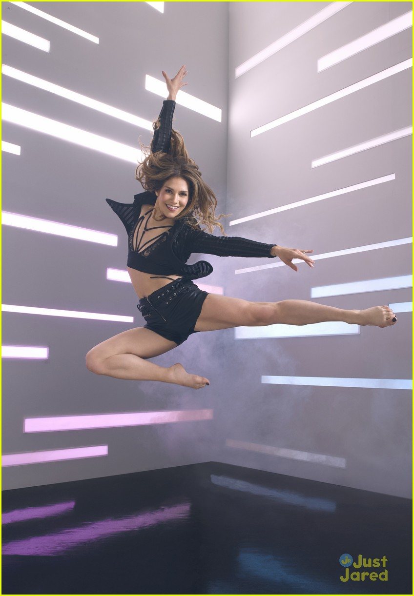 all stars sytycd official pics02
