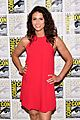 teen wolf comic con photo call 13