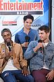 teen wolf comic con 2017 press 03