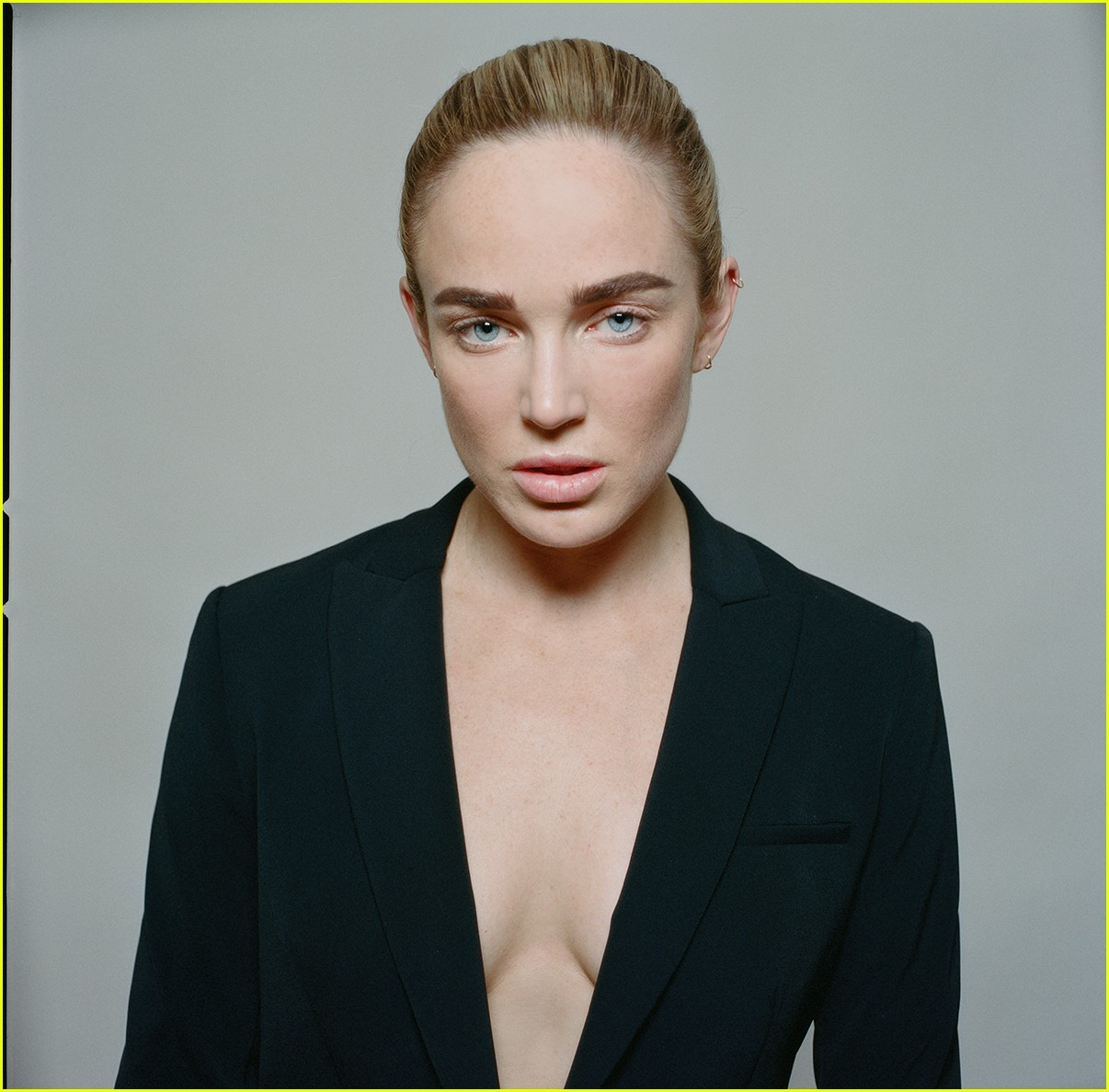 Caity Lotz nudes (94 photo), Topless, Hot, Feet, lingerie 2006