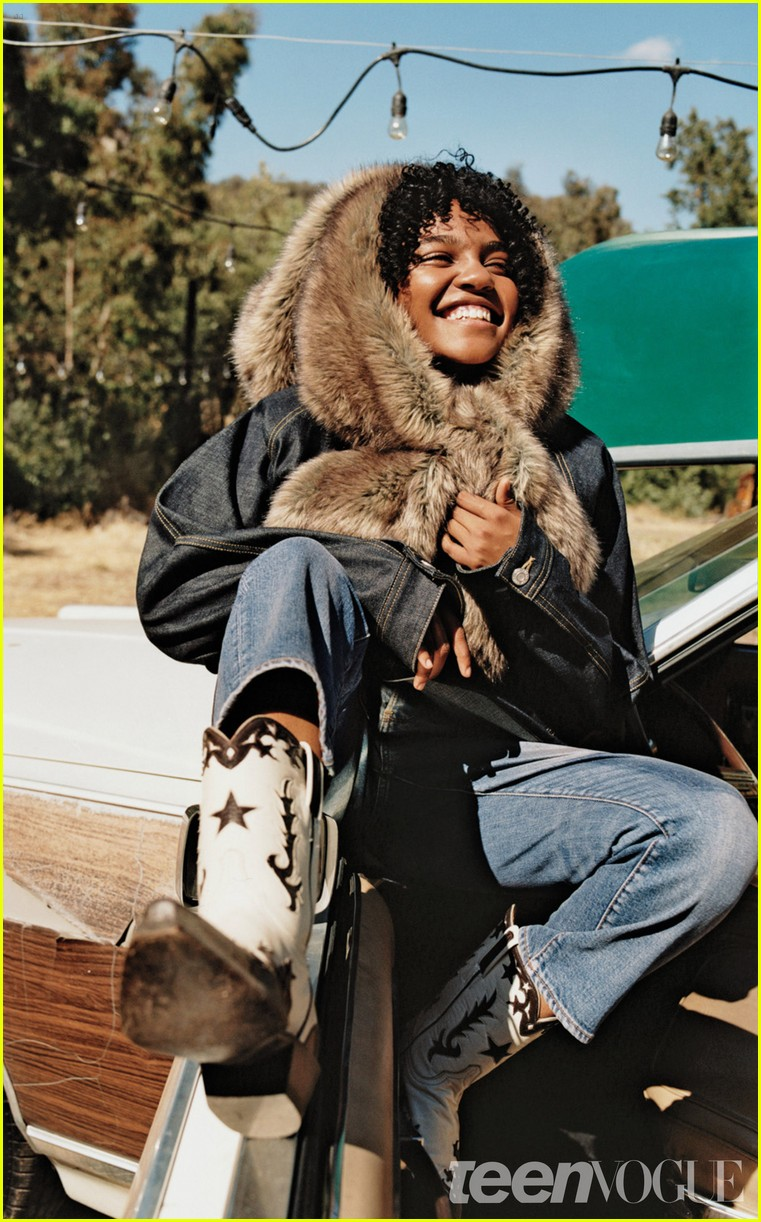 china mcclain ellie bamber teen vogue icons yh 01