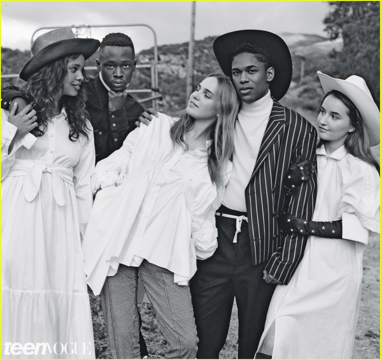 china mcclain ellie bamber teen vogue icons yh 03
