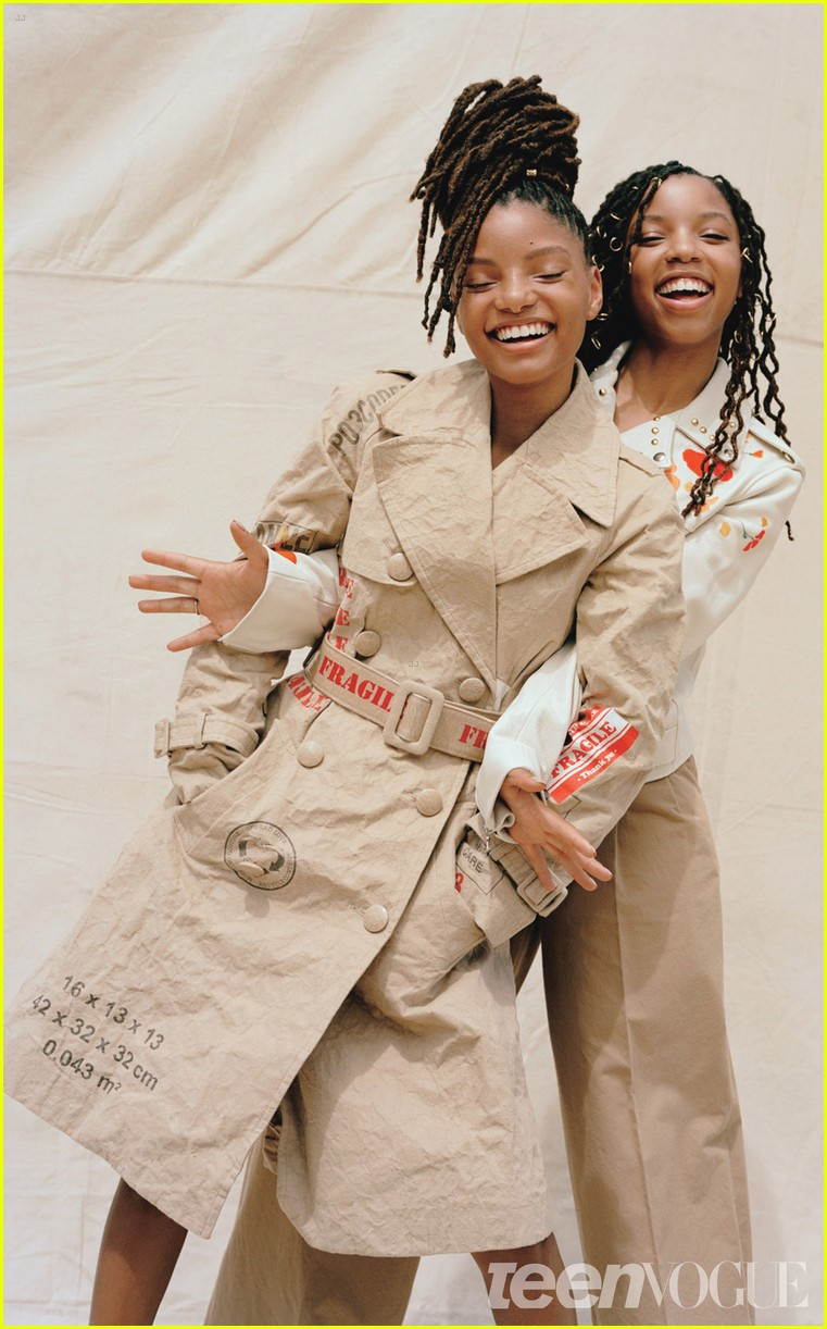 china mcclain ellie bamber teen vogue icons yh 19