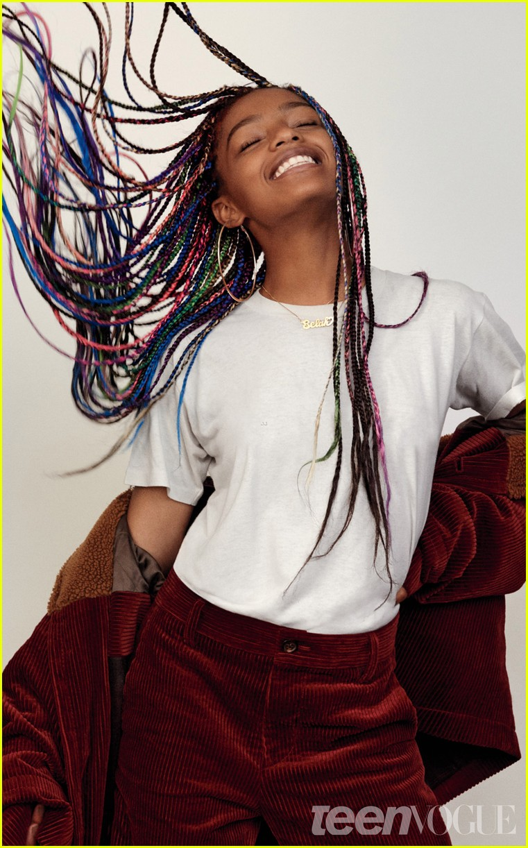 china mcclain ellie bamber teen vogue icons yh 20