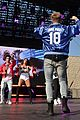 jake paul logan thanks teen fest team 10 performs 13