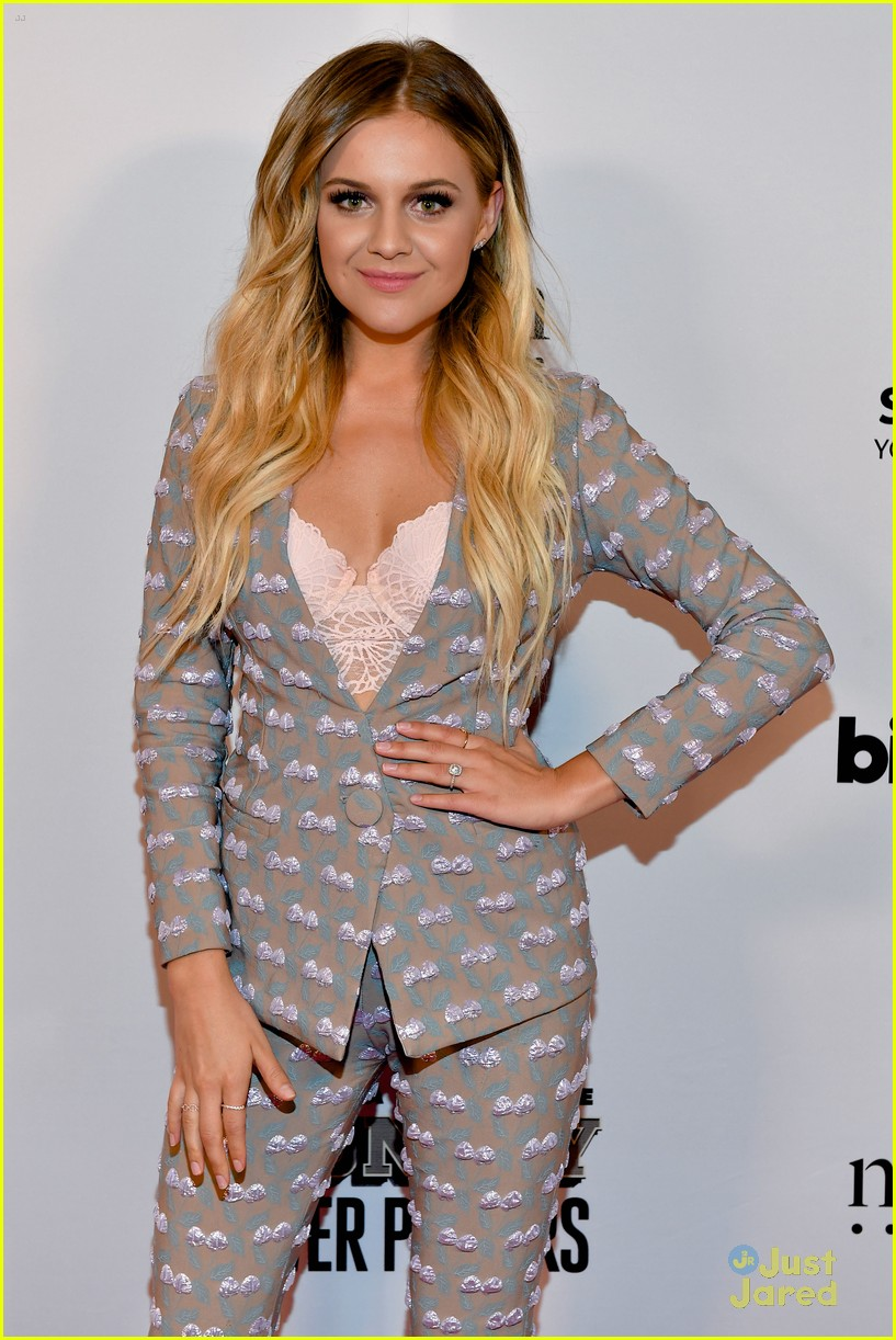 kelsea ballerini raelynn billboard power players 03