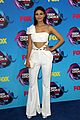 katherine yara victoria teen choice awards 21