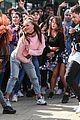 liam payne zedd film get low music video 23
