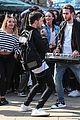 liam payne zedd film get low music video 31