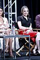 elizabeth gillies tca tour dynasty talk scoop 03