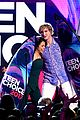 logan paul liza koshy win teen choice awards 2017 03