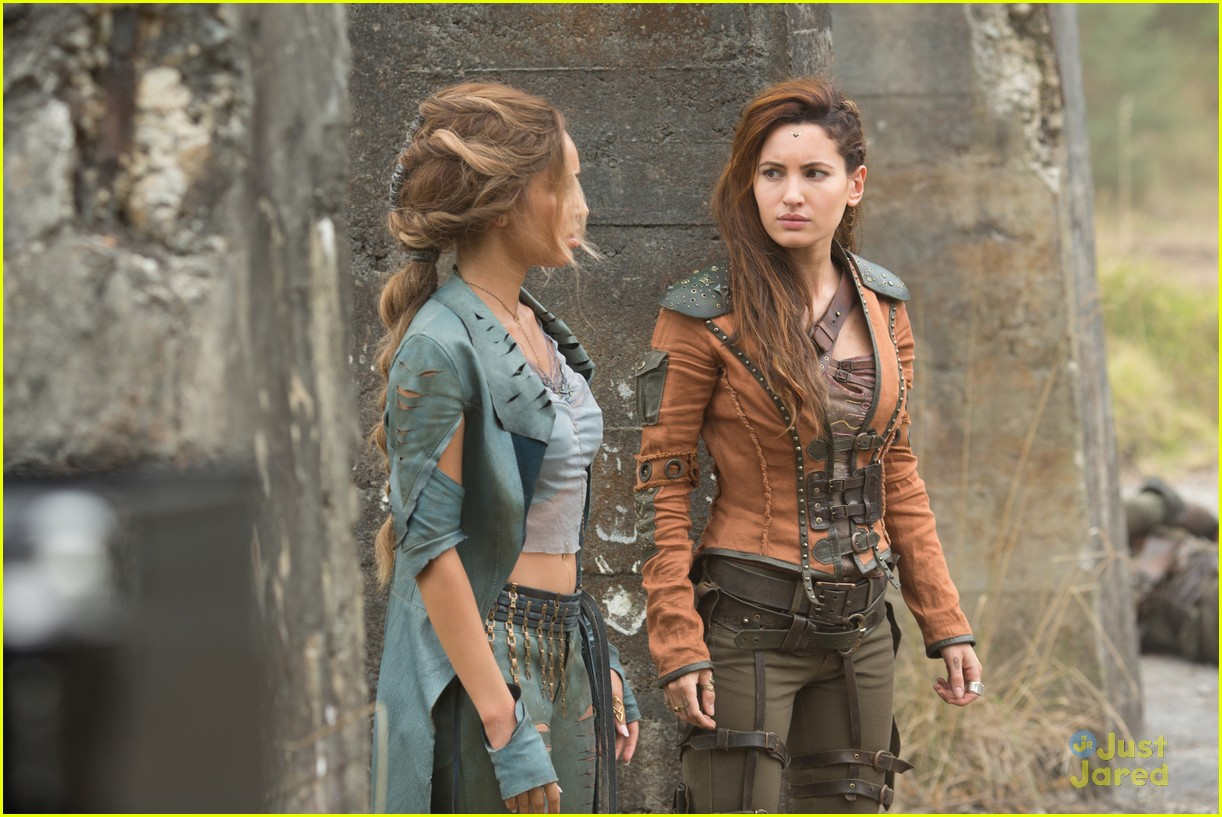 the shannara chronicles season two pics 04