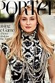 game of thrones sophie turner on being to ld to lose weight for roles 01.