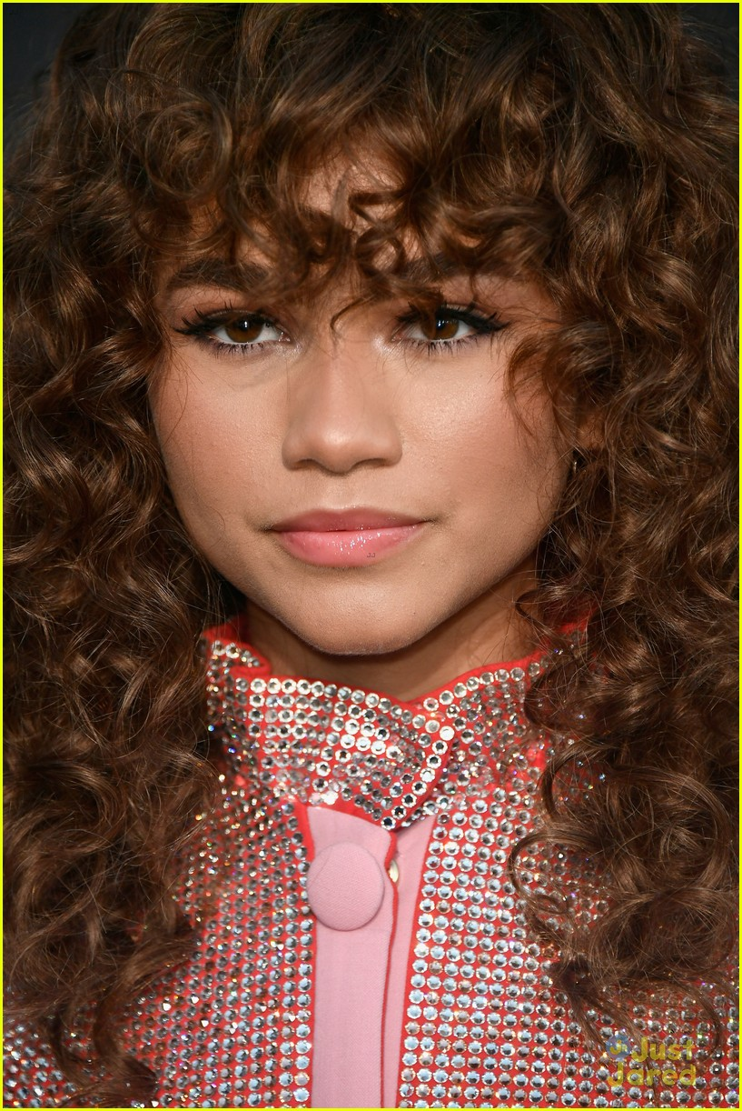 zendaya chloe moretz variety power of young hollywood 04