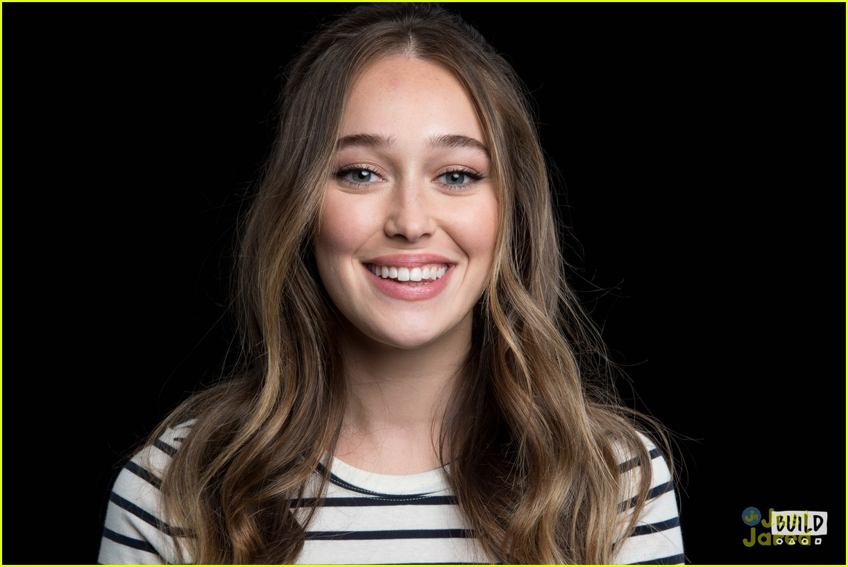 Is a cute Alycia Debnam-Carey naked (19 foto and video), Tits, Paparazzi, Feet, lingerie 2020