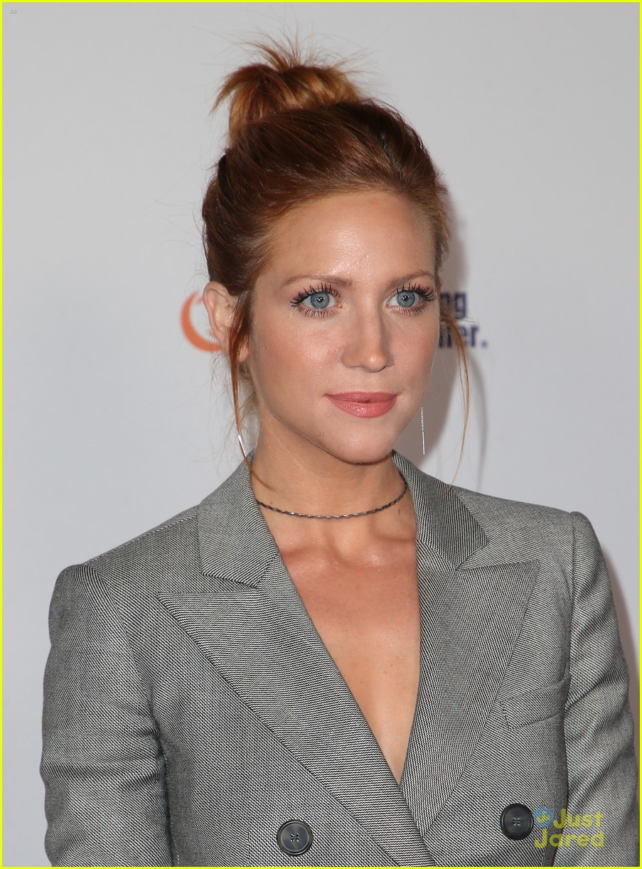 Brittany Snow nude (65 foto and video), Sexy, Leaked, Twitter, braless 2006