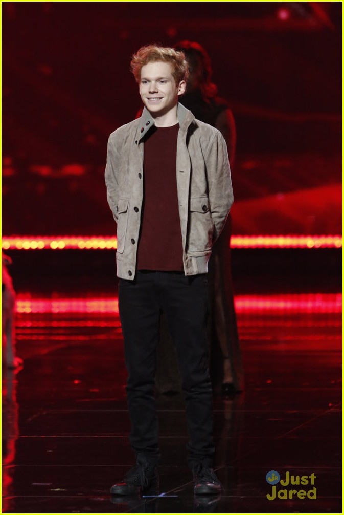chase goehring james arthur duet agt watch 02