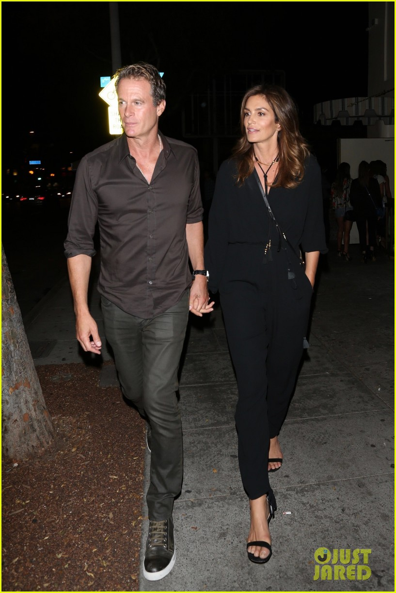 cindy crawford rande gerber celebrate kaia gerber birthday 05
