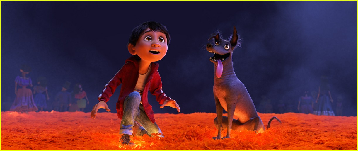 coco new poster stills here 01