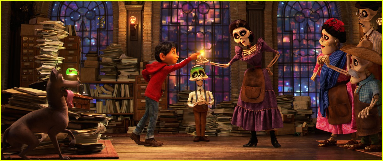 coco new poster stills here 04