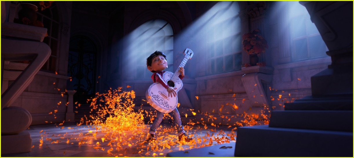coco new poster stills here 05