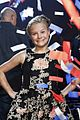 darci lynne emotions crying agt win 16