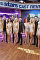 dwts fantasy league details 01