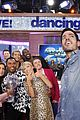dwts fantasy league details 05