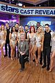dwts fantasy league details 13