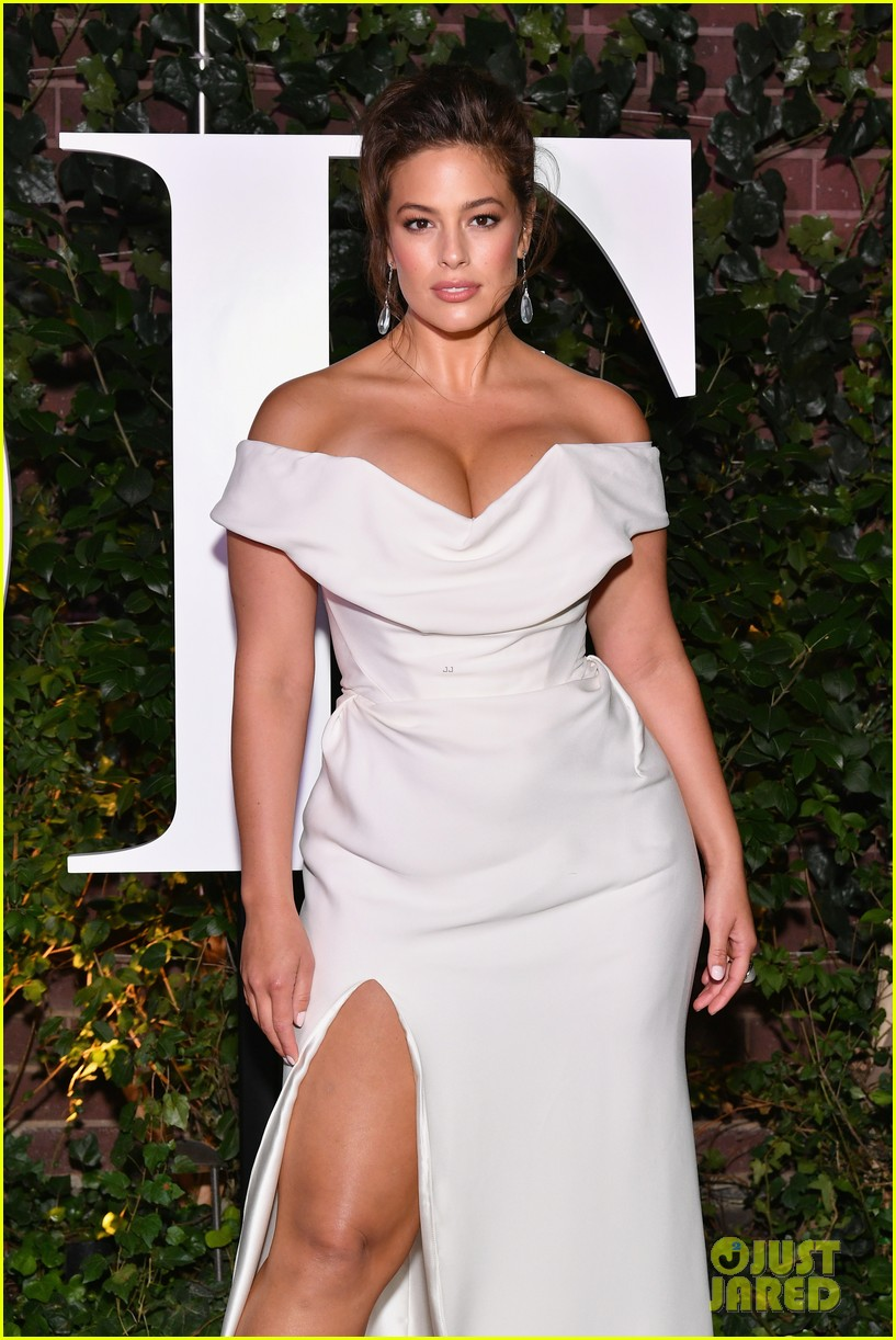 selena gomez stuns in sheer at bof 500 gala in nyc 06