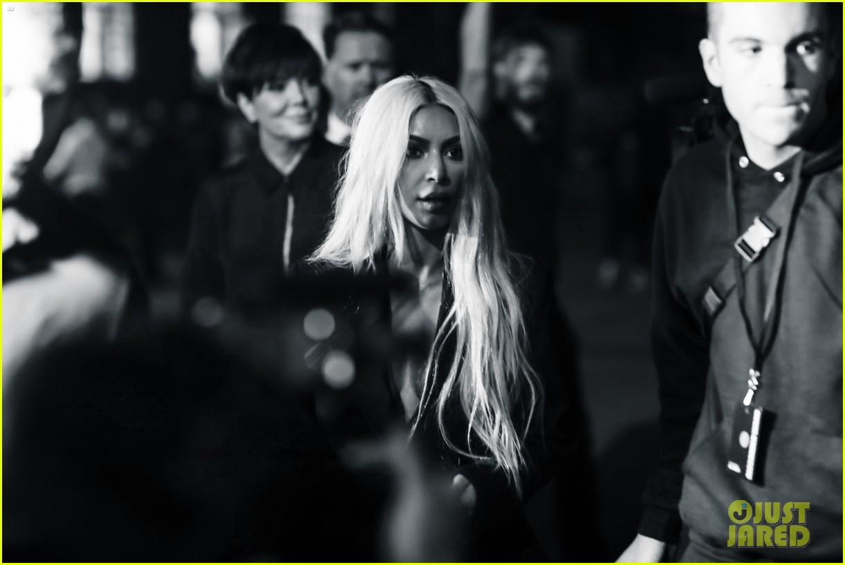 kim kardashian kris jenner watch kendall alexander wang 06
