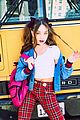 maddie ziegler galore cover girl 01