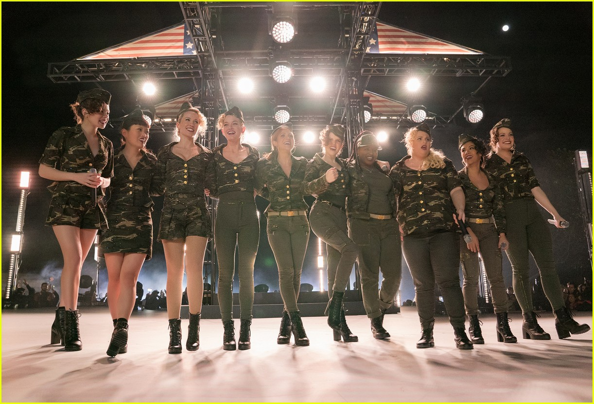 pitch perfect 3 trailer 03