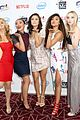project mc2 stars season5 premiere 05