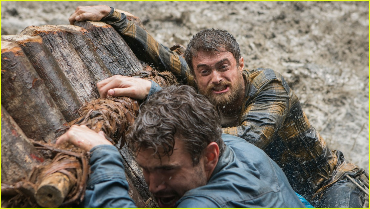 daniel radcliffe fights for survival in jungle trailer watch now 02