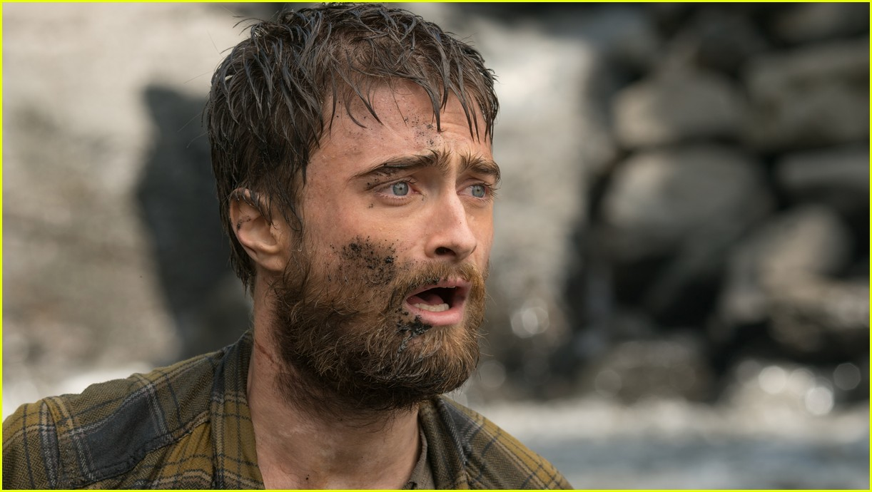 daniel radcliffe fights for survival in jungle trailer watch now 03