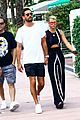 scott disick sofia richie continue pda filled vacation 05