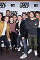 teen wolf finale party pics 12