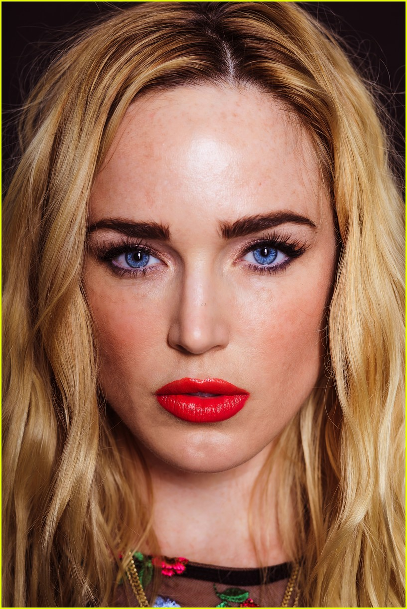 Sex Caity Lotz nude (75 photo), Tits, Bikini, Boobs, legs 2019