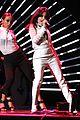 camila cabello takes stage at bbc radio teen awards 06