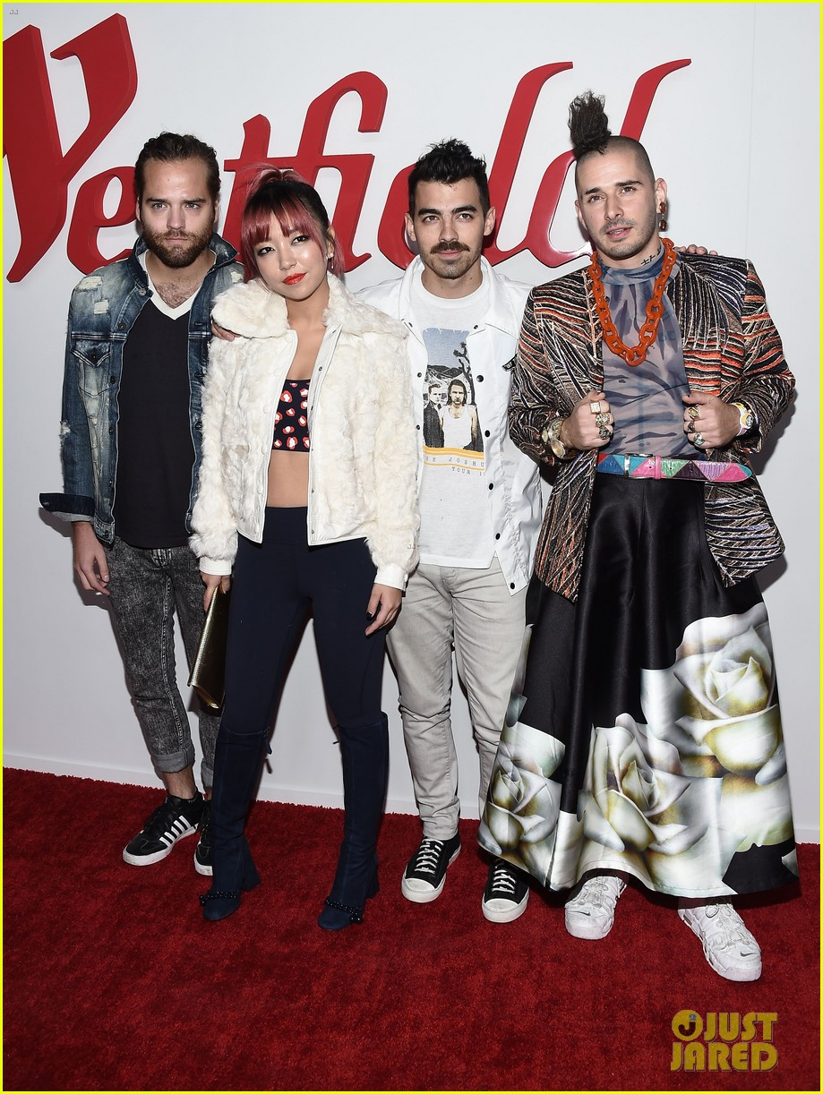 2b0daaa5d1 dnce william and more celebrate westfield century city reopening 01