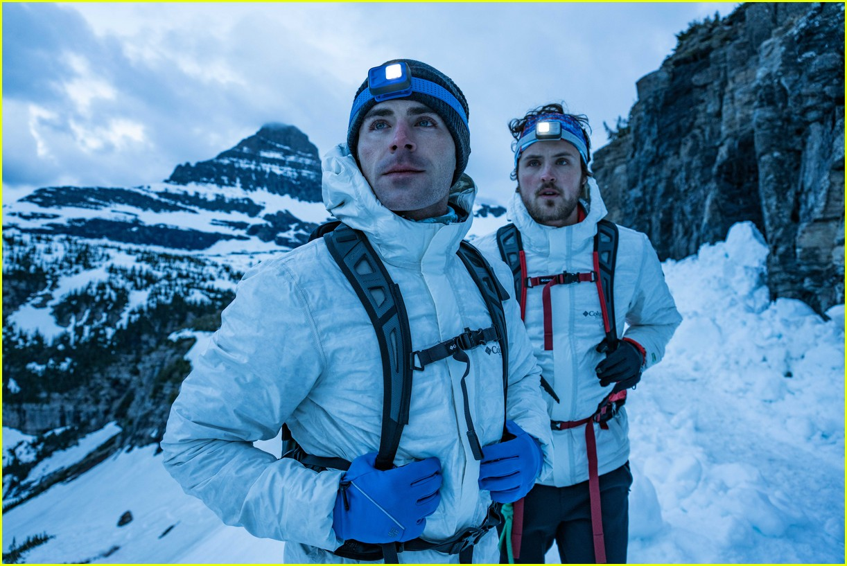 zac efron brother dylan test out gear 03