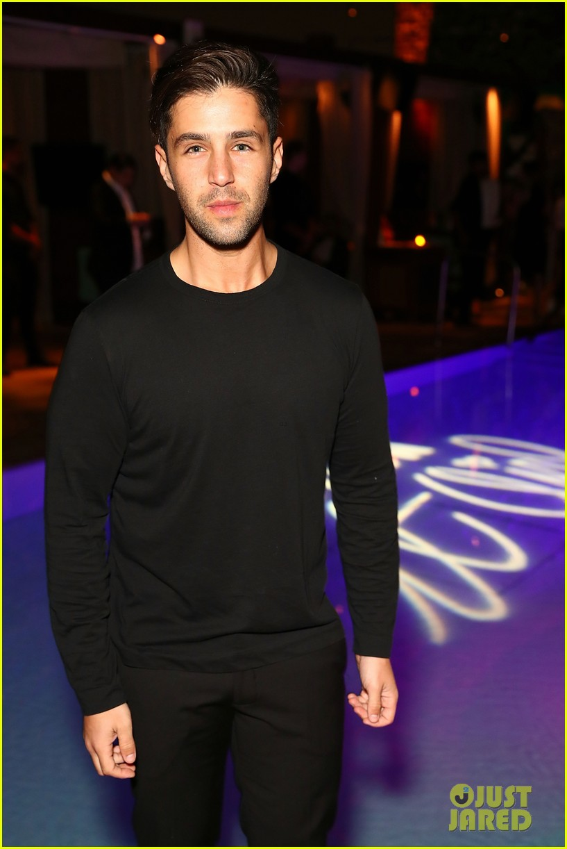 adelaide kane kelli berglund and james maslow attend star studded nylon it girl party 05