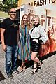 natalie alyn lind gifted pics premiere tonight 15