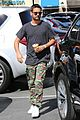 scott disick sofia richie grab coffee before flying out of town 25